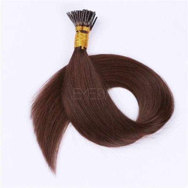Itip Hair Extensions LJ115